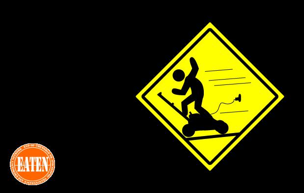 Lawnmower Racing zone